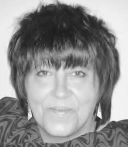 Teresa Evans